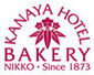 http://www.kanayahotelbakery.co.jp/assets_c/2014/01/赤マーク-thumb-100x82-868-thumb-200x164-1018-thumb-85x69-1019-thumb-85x69-1021-thumb-85x69-1038-thumb-85x69-1045-thumb-100x81-1061-thumb-150x121-1068-thumb-85x68-1072-thumb-100x80-1074.jpg