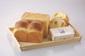 冷凍パン詰め合わせ1.jpgのサムネール画像