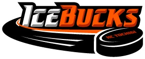 IceBucks LOGO_Mark_W50mm.jpg